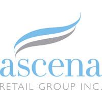 Ascena Retail Group logo