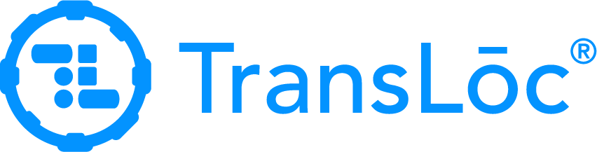 Benefits and Compliance Manager job in Durham at Transloc Inc | Lensa