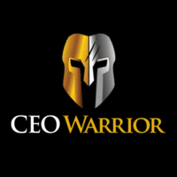 CEO Warrior