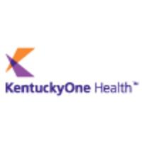 KentuckyOne Health logo