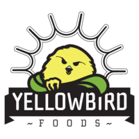Yellowbird Foods logo