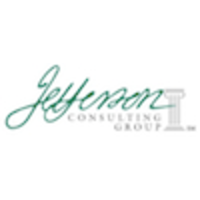 Jefferson Consulting Group logo
