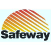 The Safeway Group, LLC logo