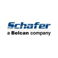 Schafer Corp. logo