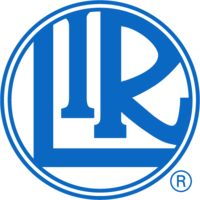 The Liro Group