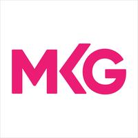 MKG - Experiential Marketing logo