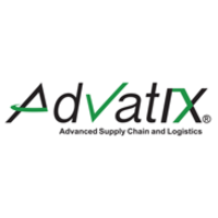 Advatix