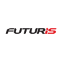 Futuris Automotive logo