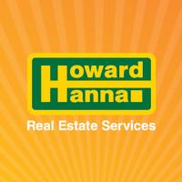 Howard Hanna Real Estate logo