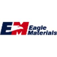 Eagle Materials logo