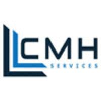 CMH Services logo