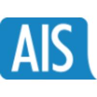 AIS, LLC logo