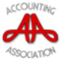 CSUN Accounting Association