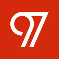 97th Floor logo