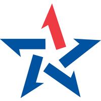 Job1USA logo