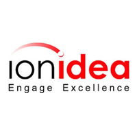 IonIdea logo
