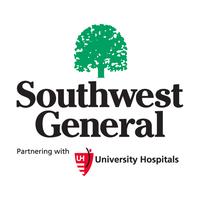 Southwest General Health Center logo