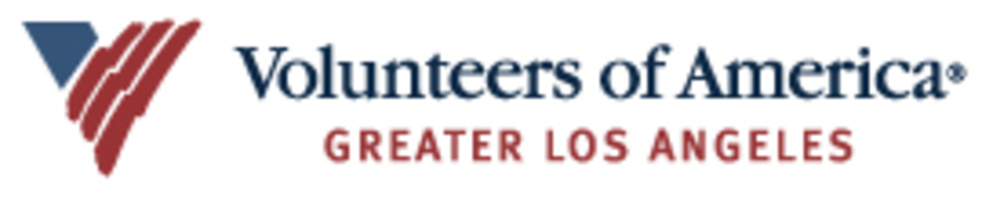 Trainer Instructional Design Lead Job In Angels At Volunteers Of America Los Angeles Lensa