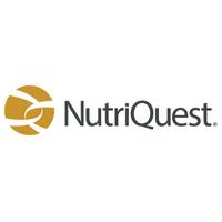 NutriQuest logo