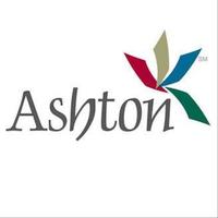 Ashton Staffing logo