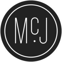 McGarrah Jessee logo