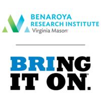 Benaroya Research Institute At Virginia Mason logo