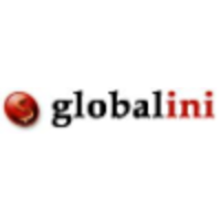 Globalini Inc logo