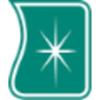Heartland Bank and Trust Company logo