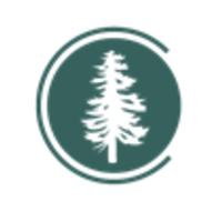 Conifer Holdings logo