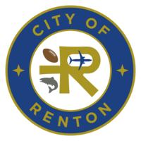 City of Renton logo