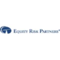 Equity Risk Partners logo