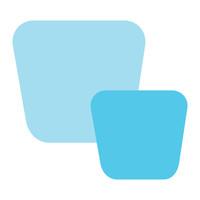 Affordable Dentures & Implants logo