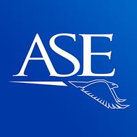 American Society of Employers logo