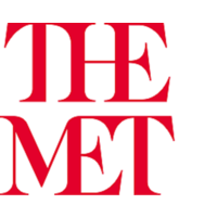 The Metropolitan Museum of Art logo