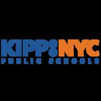 KIPP NYC logo