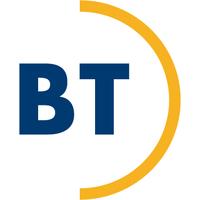 Bennett Thrasher logo