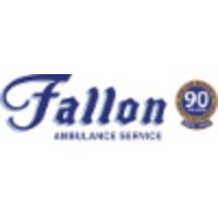 Fallon Ambulance logo
