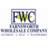Farnsworth Wholesale logo