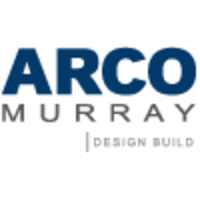 ARCO/Murray logo