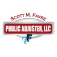 Scott M. Favre Public Adjuster LLC logo