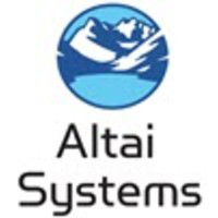 Altai Systems logo