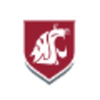 Washington State University Spokane logo