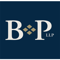 Brayton Purcell logo