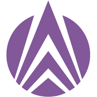 Aspire Systems logo
