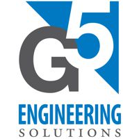 G5 Engineering Solutions logo