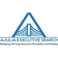 Ajulia Executive Search logo