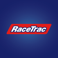 RaceTrac Petroleum jobs