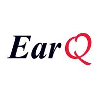 EarQ Group logo