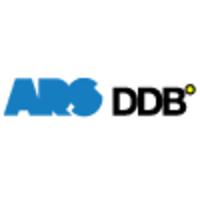 ARS DDB logo