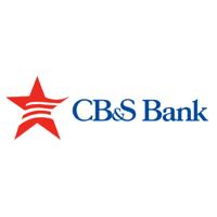 Full-time Universal Banker I job in Killen at CB&S Bank   Lensa